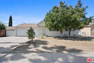 8221 Laurel Canyon Blvd, North Hollywood, CA 91605
