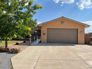 762 E Platteville Blvd, Pueblo West, CO 81007