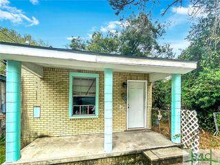 209 McIntyre St, Savannah, GA 31415