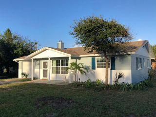 1601 Beacon St, New Smyrna Beach, FL 32169