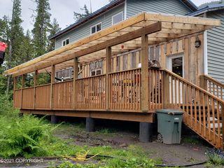 12.6 Mile Zimovia Hwy, Wrangell, AK 99929