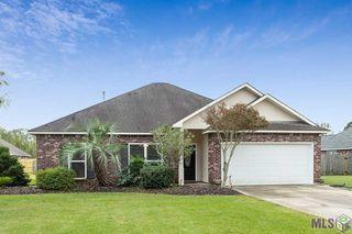 43487 N Great Oak Ct, Prairieville, LA 70769