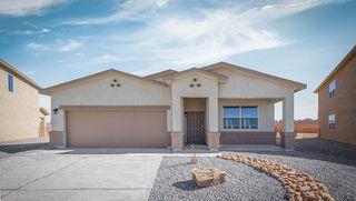 Solcito, Rio Rancho, NM 87144