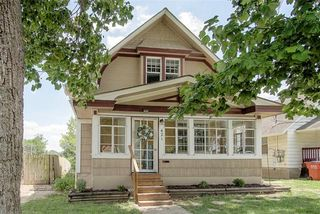 421 N Main St, Independence, MO 64050