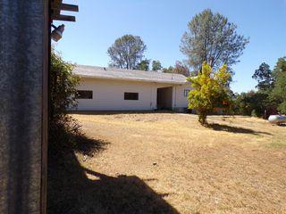 14238 Gods Hill Rd, Amador City, CA 95601