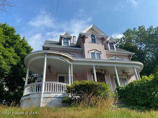 307 E Main St, Plymouth, PA 18651