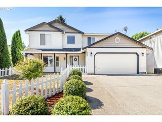 10505 NE 100th St, Vancouver, WA 98662
