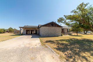 8618 County Road 4, Pampa, TX 79065