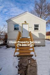 4618 Towle Ave, Hammond, IN 46327