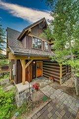 13 Golden Bench Ct, Donnelly, ID 83615