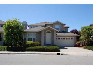 112 Baypoint Dr, San Rafael, CA 94901