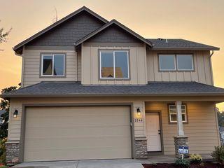 2540 Rockrose Ln, Eugene, OR 97403