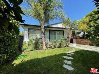 12441 Greene Ave, Los Angeles, CA 90066