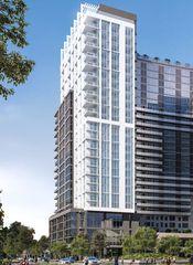 Pierce Condominiums, Arlington, VA 22209