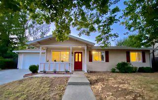 2033 Humboldt Ave, Davis, CA 95616