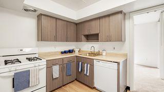 1653 Anderson Rd, Mc Lean, VA 22102