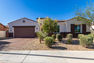 15760 W Ashland Ave, Goodyear, AZ 85395