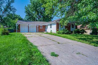 9913 E 85th St, Kansas City, MO 64138