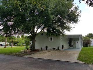 1217 Windmill Ridge Loop, Orlando, FL 32828