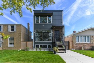 3413 N Pacific Ave, Chicago, IL 60634