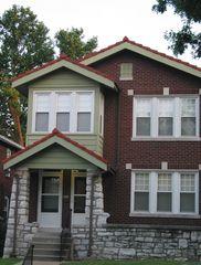 5026 Winona Ave #1A, Saint Louis, MO 63109