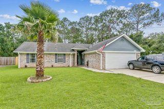 9037 Cayman Ln, Pensacola, FL 32506
