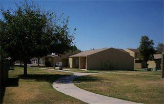554 Grape Ave, Holtville, CA 92250