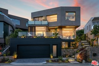 1771 Sunset Ave, Santa Monica, CA 90405