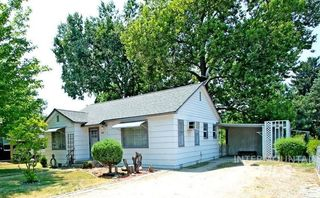 221 S Pond St, Boise, ID 83705