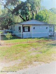 8025 Hammond Blvd, Jacksonville, FL 32220