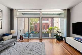 191 Luquer St #2A, Brooklyn, NY 11231
