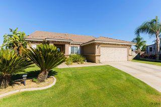 11703 Apple Valley Ct, Bakersfield, CA 93312