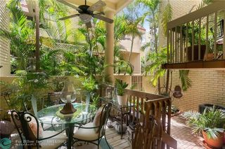 1401 NE 9th St #65, Fort Lauderdale, FL 33304
