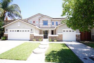 9534 Palazzo Dr, Stockton, CA 95212