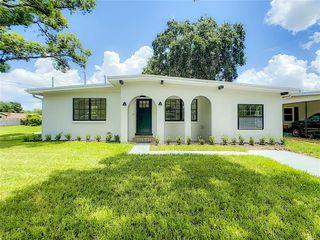 2125 Linden Rd, Winter Park, FL 32792