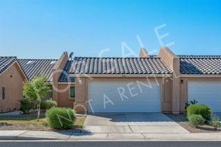3880  S. Brianna, Yuma, AZ 85365