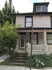451 Reinhard Ave, Columbus, OH 43206