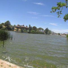 21309 Lake Shore Dr, California City, CA 93505