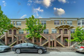 308 E Ashley St, Jacksonville, FL 32202
