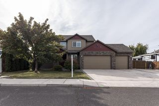 2144 NW Quince Pl, Redmond, OR 97756