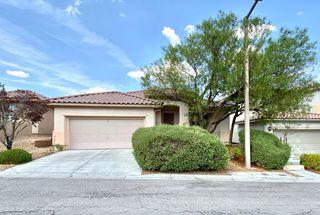 3834 Cinnamon Crest Pl, Las Vegas, NV 89135
