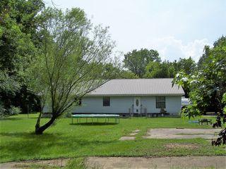 929 Post St, Winthrop, AR 71866
