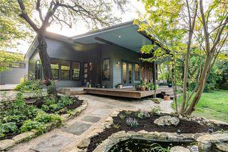 7608 Forest Wood Rd, Austin, TX 78745