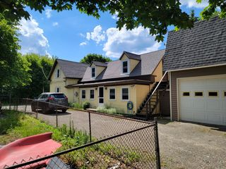 24 Grays Ln, Old Town, ME 04468