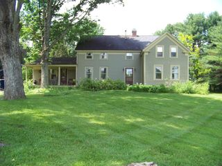 463 Greenough Rd, Cooperstown, NY 13326