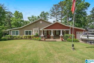 312 Point Clear Dr, Adger, AL 35006