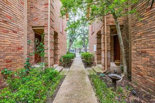 4307 Gilbert Ave #204, Dallas, TX 75219