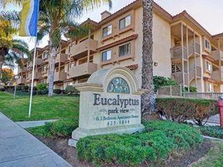 56 4th Ave, Chula Vista, CA 91910