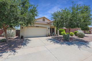 16529 N 168th Ave, Surprise, AZ 85388