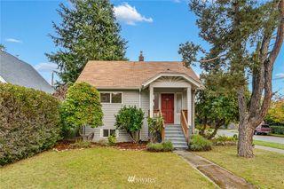 7158 32nd Ave SW, Seattle, WA 98126